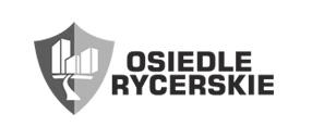 Osiedle Rycerskie